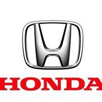 Honda Hatfield