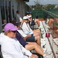 Lake Pupuke Tennis Club