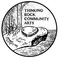 Thinking Rock Community Arts