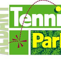 Albany Tennis Park Official