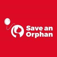 Save An Orphan