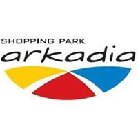 Shopping park Arkadia