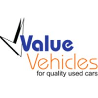 Value Vehicles