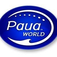 PauaWorld