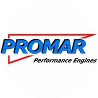 Promar Precision Engines