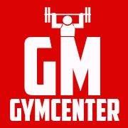 GYM Center (Γυμναστήριο-Σχολή χορού)