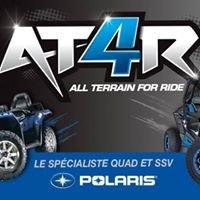 AT4R Polaris