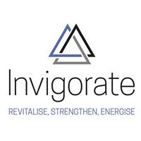 Invigorate Auckland