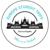Europe Student Trips