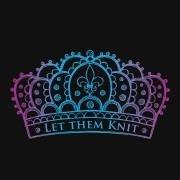 Let them Knit