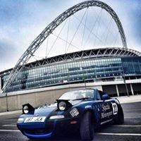 Skuzzle Motorsport