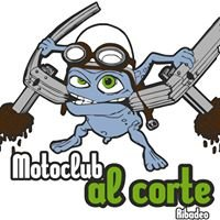 Motoclub Al Corte Ribadeo