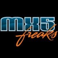 MX-5 Freaks