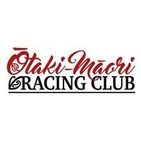 Ōtaki-Māori Racing Club