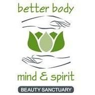 Better Body Beauty Sanctuary