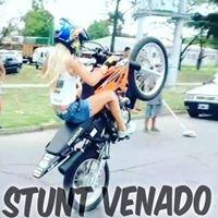 Stunt Venado