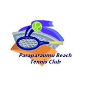 Paraparaumu Beach Tennis Club