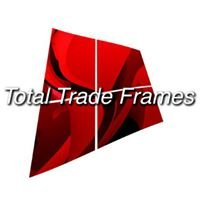 Total trade frames ltd