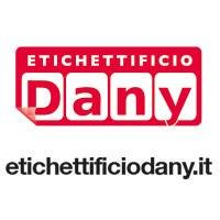 Etichettificio Dany