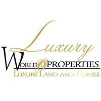 Luxury World Properties S.L.U