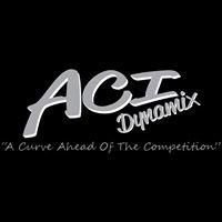 ACI Dynamix