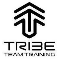 NRG Cromwell TRIBE Team