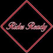 Rides Ready