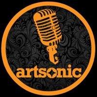 Artsonic