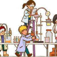 Club scientifique
