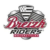 Breizh Riders