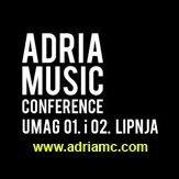 Adria MC