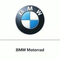 BMW Motorrad-Regas Premium Auto