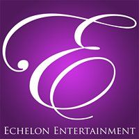 Echelon Entertainment
