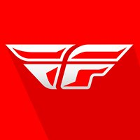 Fly Racing Chile