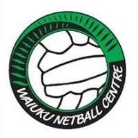 Waiuku Netball Centre