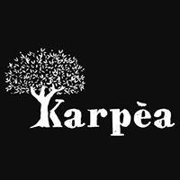 Karpea S.A. Premium Quality Foods