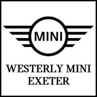 Westerly MINI Exeter