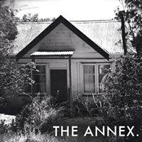 The Annex Waiheke