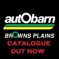 autObarn Browns Plains