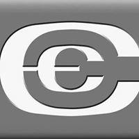 Elgin Endurance Club
