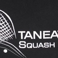 Taneatua Squash Rackets Club Inc