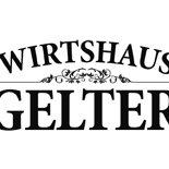 Wirtshaus Gelter