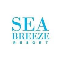 Sea Breeze Resort