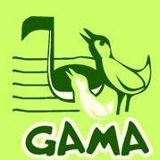 """Zerówka muzyczna """"Gama"""""""