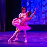 Richter Academy of Classical Dance