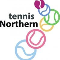 Tennis Northern