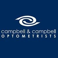 Campbell & Campbell Optometrists