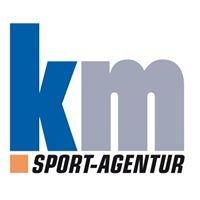 km Sport-Agentur