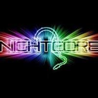 Nightcore Federation Pte Ltd