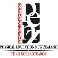 Physical Education New Zealand